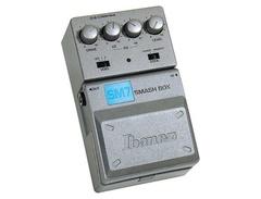 Ibanez-sm7-smashbox-tone-lok-s