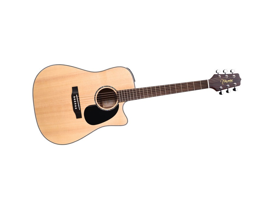 takamine eg530sc acoustic guitar reviews prices equipboard. Black Bedroom Furniture Sets. Home Design Ideas