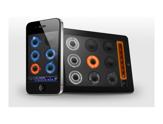 Loopy HD