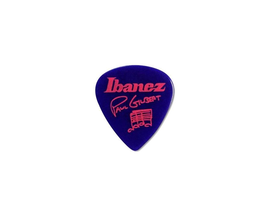 Ibanez Paul Gilbert Signature Pick