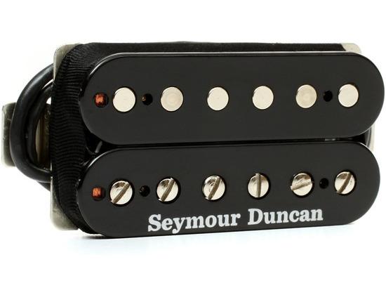 Seymour Duncan TB4 JB Model Trembucker Pickup