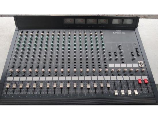 Yamaha MR1642