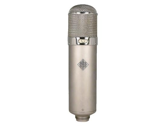 Telefunken U47 Microphone