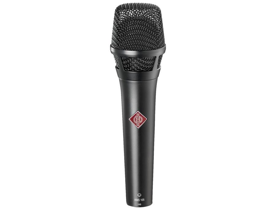 Neumann KMS105 Microphone