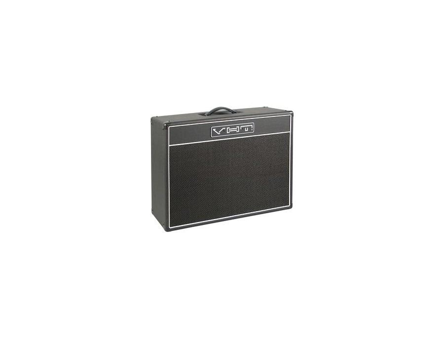 VHT special 6 speaker 212 cabinet