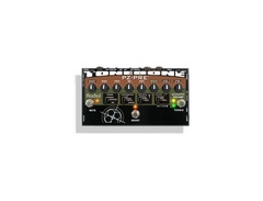 5 Best Acoustic Guitar Preamps [2019] | Equipboard®