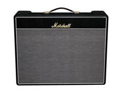 Marshall 1962 bluesbreaker s