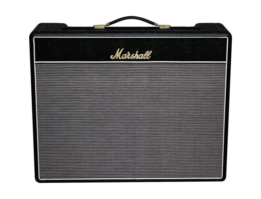 Marshall 1962 bluesbreaker xl