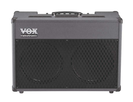 vox valvetronix ad50vt xl reviews prices equipboard. Black Bedroom Furniture Sets. Home Design Ideas