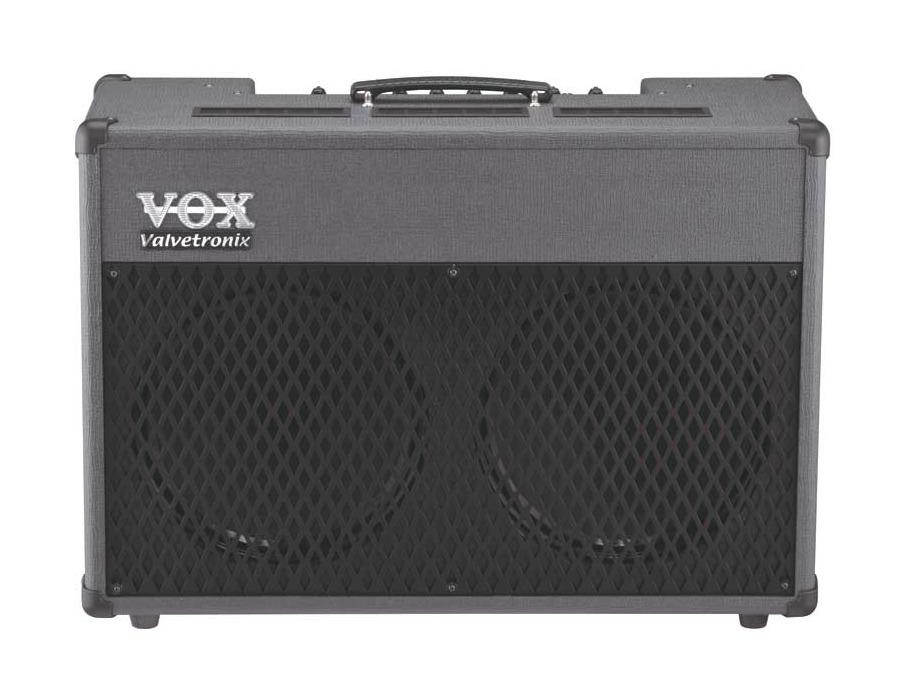 Vox Valvetronix AD50VT XL