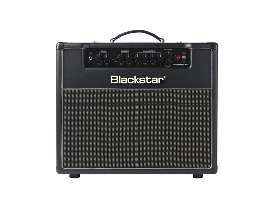Blackstar HT Studio 20 Combo Guitar Amplifier