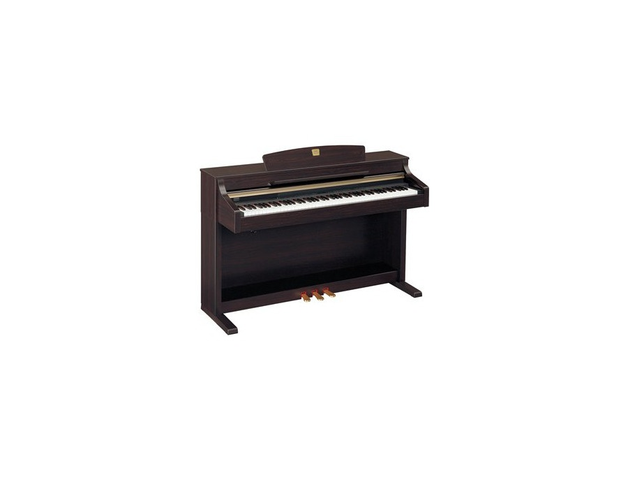 yamaha clavinova clp 330 reviews prices equipboard. Black Bedroom Furniture Sets. Home Design Ideas
