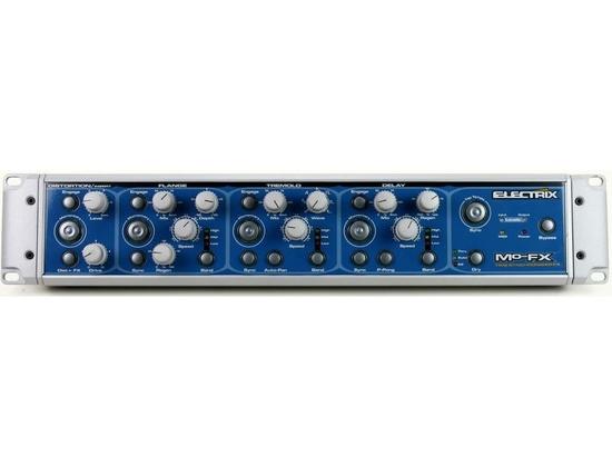 electrix Mo-FX