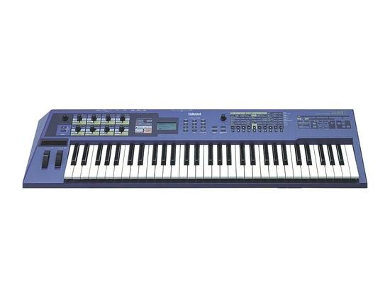Yamaha AN1x