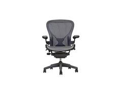 Herman miller aeron chair s