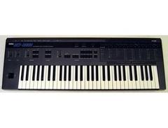 Korg-dw-8000-s