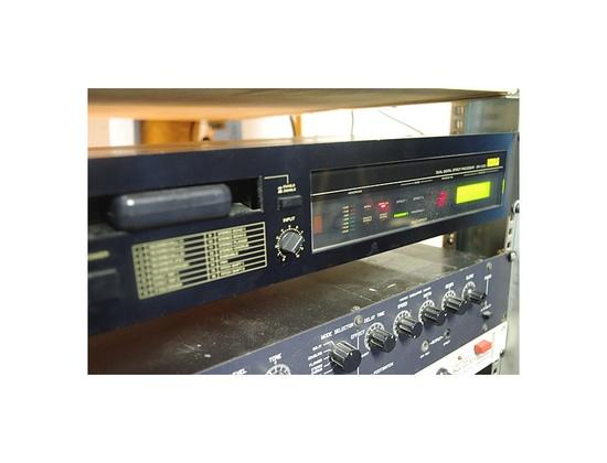 Korg DRV-3000