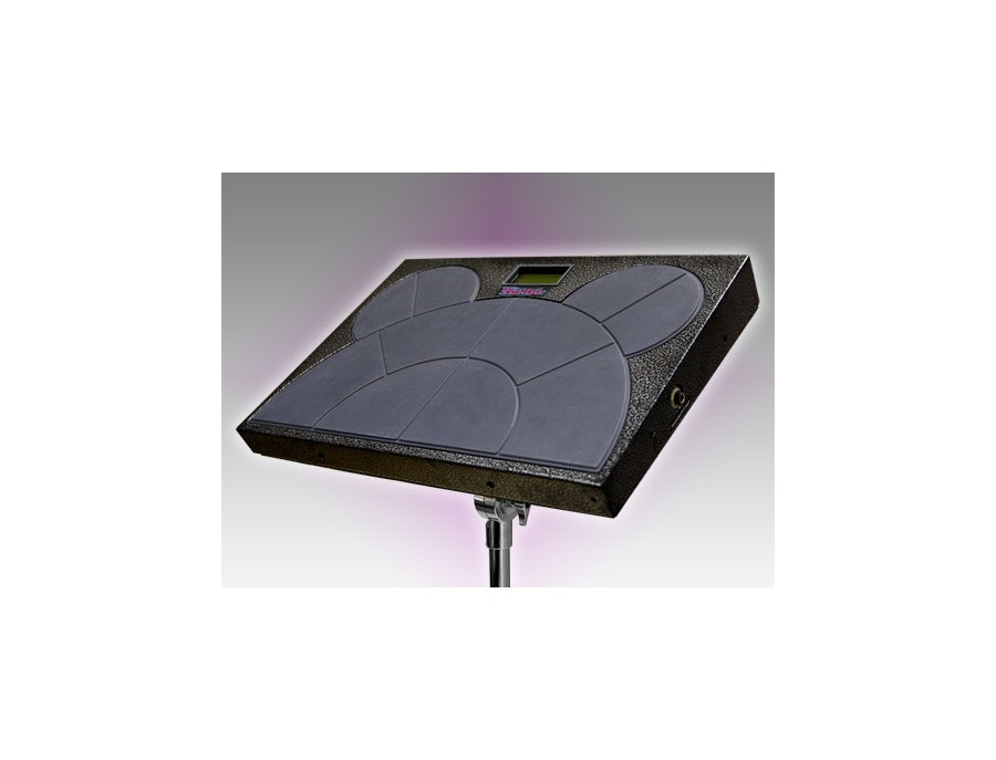 drumKAT Turbo 4.5 Midi Percussion Controller