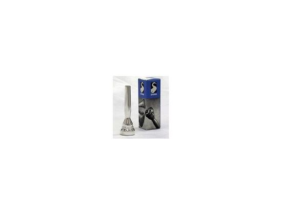 Stork 10D+ mouthpiece