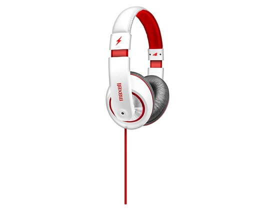 Headset Maxell