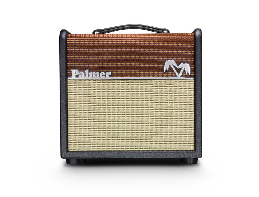 Palmer FAB5