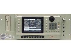 Akai-s6000-s