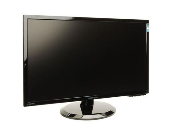hanns-g monitor