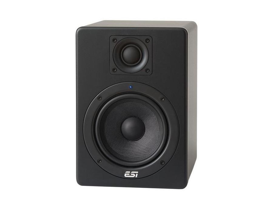"""ESI Audio Aktiv 5"""""""
