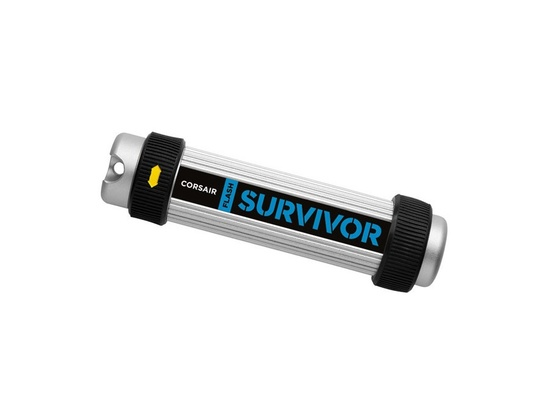 Corsair Flash Survivor 32GB USB 3.0