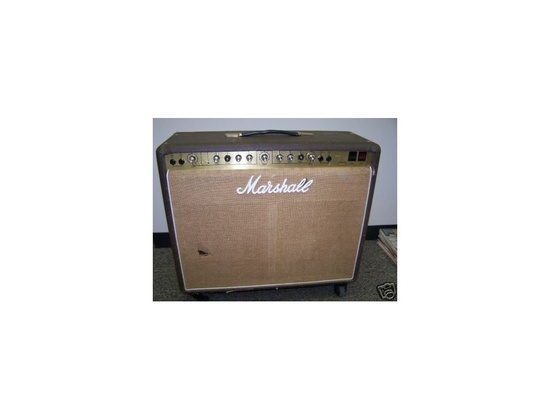 Marshall 4140 Club & Country 2x12