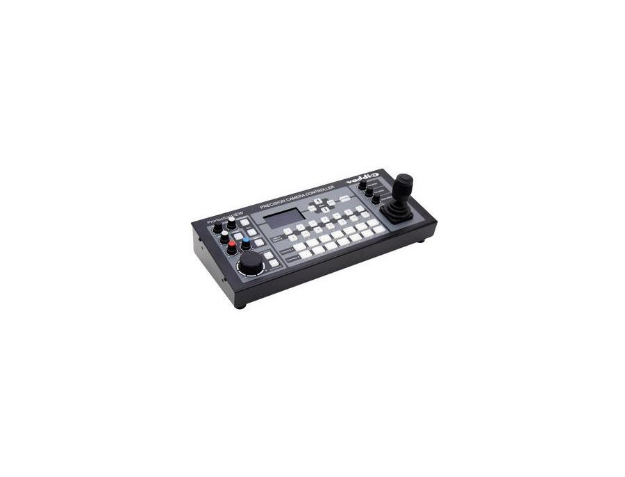 Vaddio ProductionVIEW Precision Camera Controller