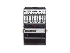 Dod-fx40b-equalizer-pedal-s