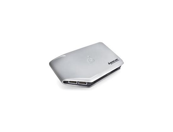 IOGEAR USB HUB
