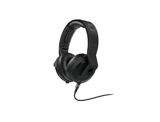 Skullcandy Mix Master Headphones