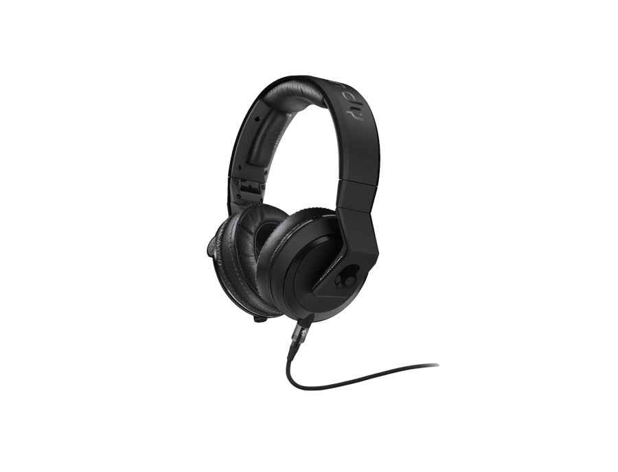 Skullcandy Mix Master Headphones