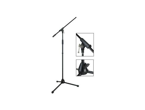 Boston Microphone Boom Stand