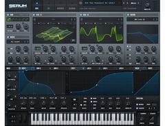 Xfer-serum-advanced-wavetable-synthesizer-s