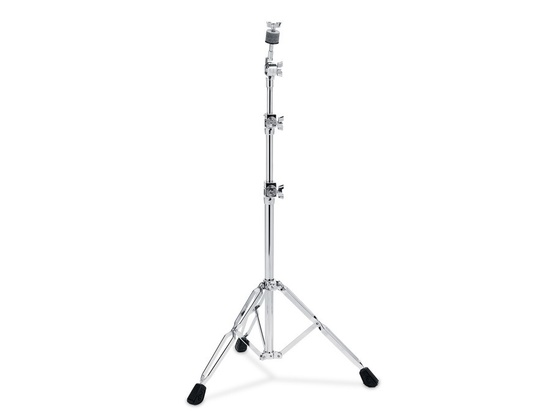 DW 3000 Cymbal Stand