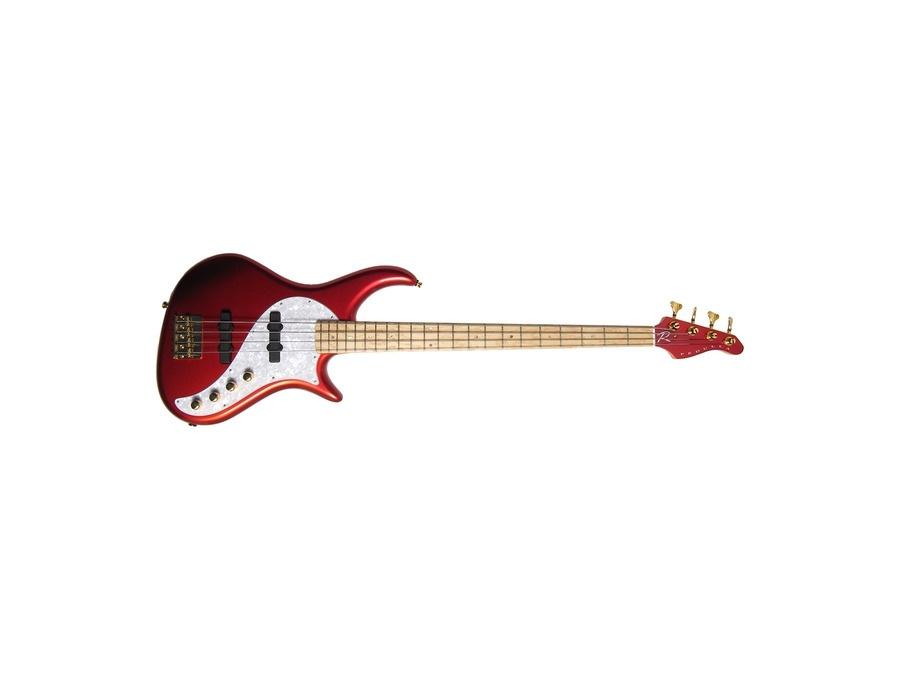 Pedulla Rapture Bass