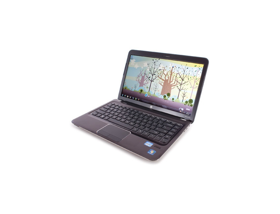 HP pavilion dm4-2015dx