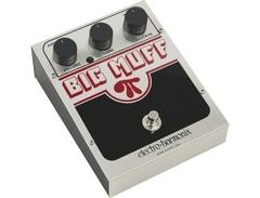 Electro harmonix big muff pi s