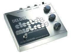 Electro-harmonix-deluxe-electric-mistress-s