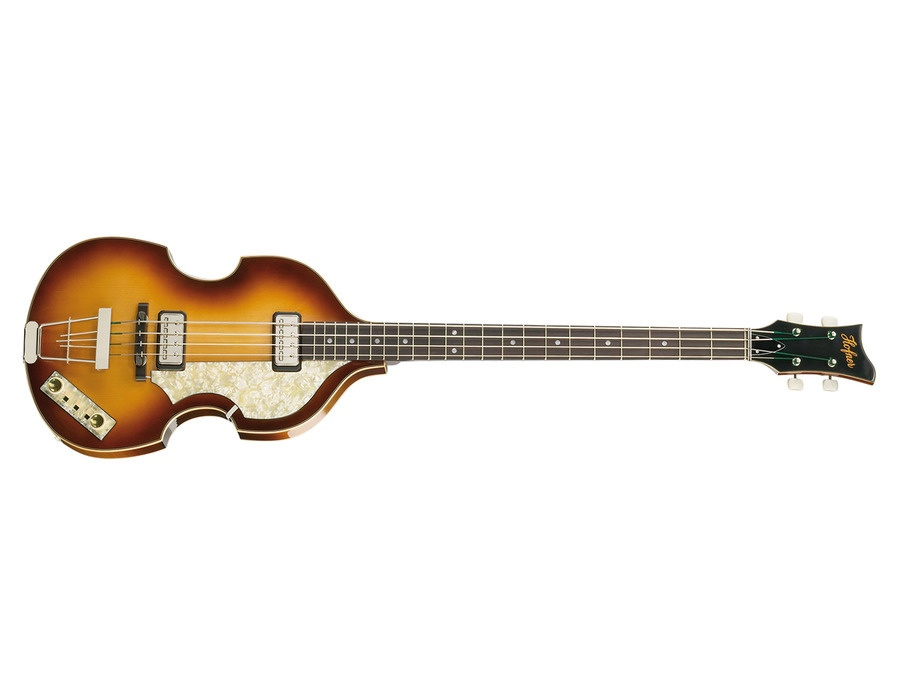 Hofner 500 1 bass xl