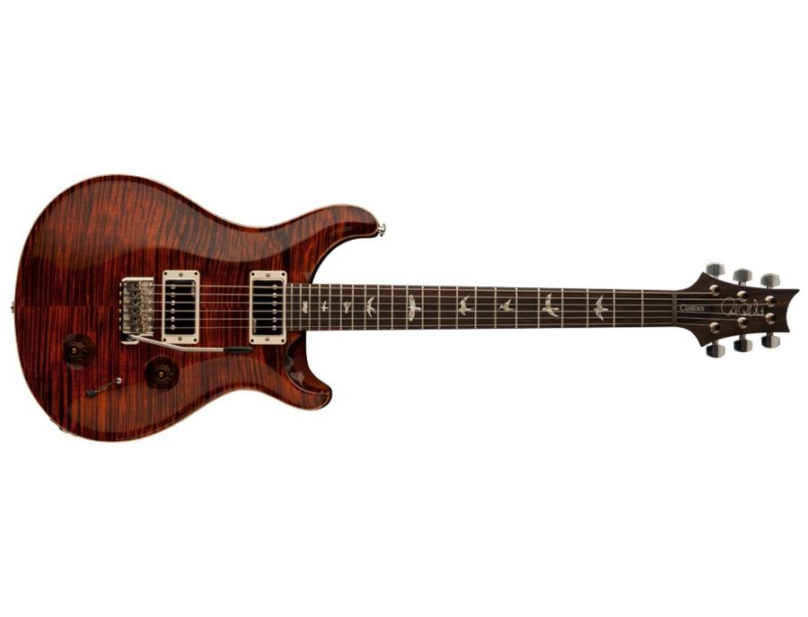 PRS Custom 22
