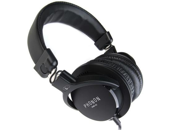PHONON SMB-02 Headphones