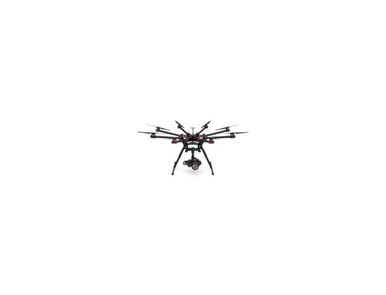 DJI Spreading Wings S1000