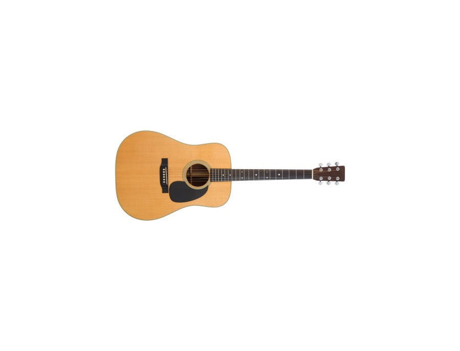 1964 Martin Acoustic