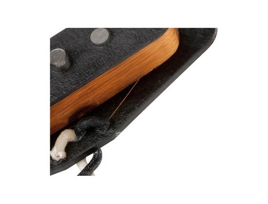 Seymour Duncan SSL-1 Vintage Staggered Guitar Pickup