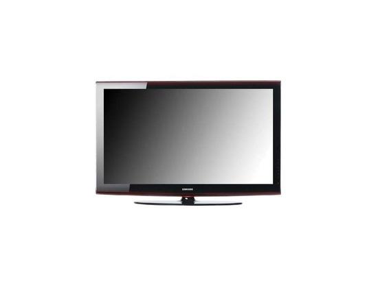 Samsung 32 inch lcd monitor