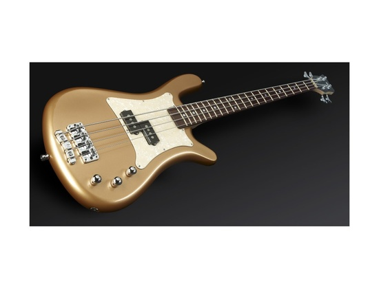warwick custom streamer cv reviews  u0026 prices